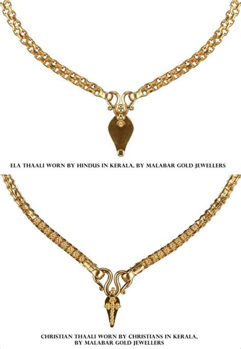 Mangalsutra  The Sacred Thread