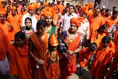 महाराष्ट्र माझा by firoze shakir photographerno1