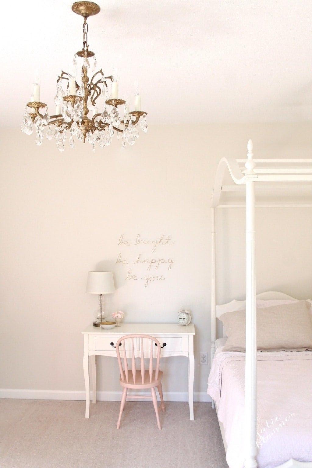 The Best Cream Paint Colors | White Paint Colors
