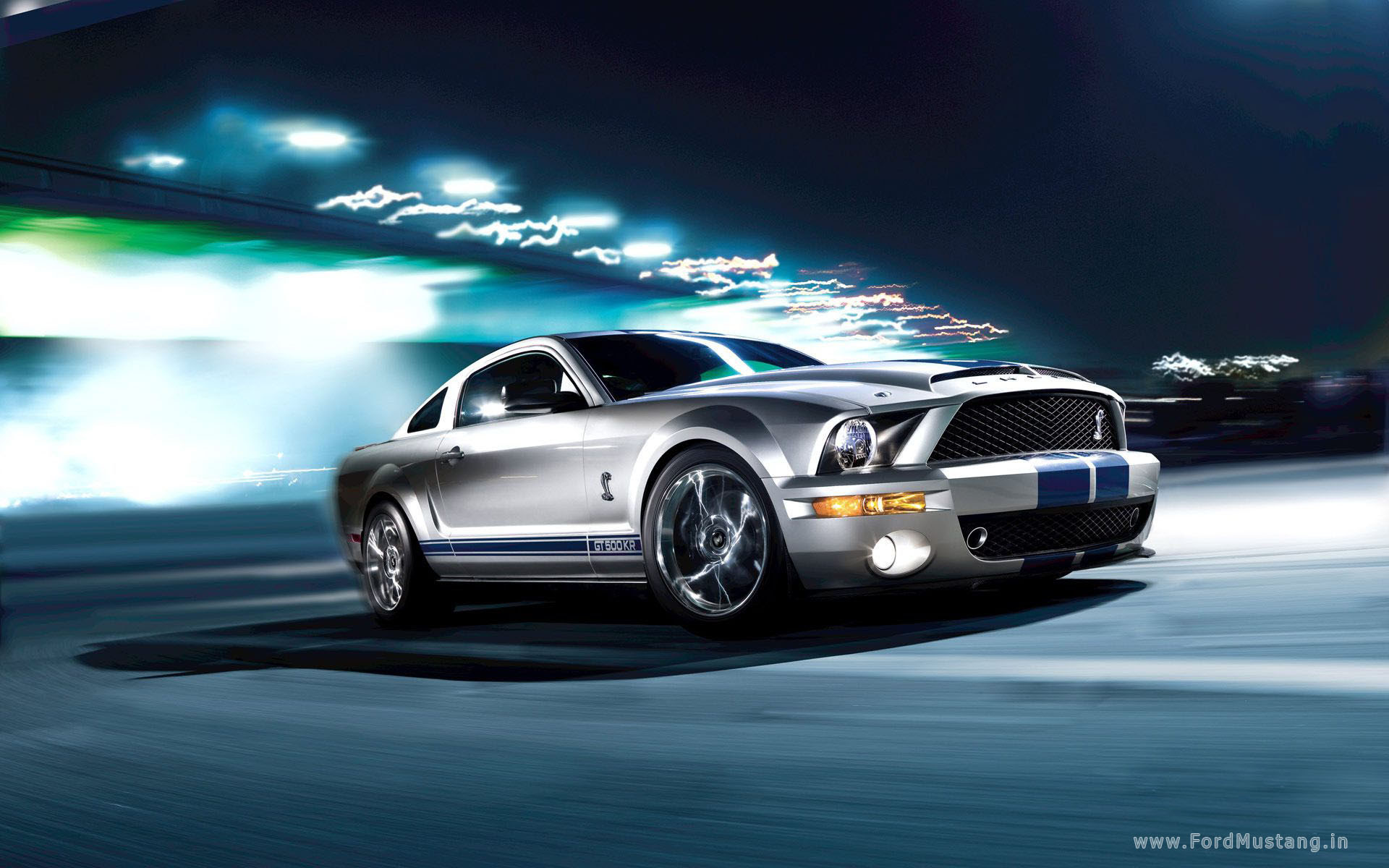 High Resolution Desktop Wallpapers  High Definition Wallpapers  Rooteto