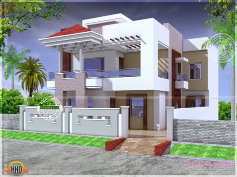 small modern house plans indian  small house plans nice
