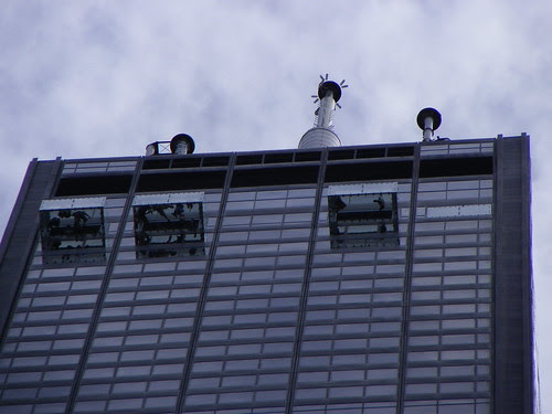 7.12.2009 Chicago Sears Skydeck (114)