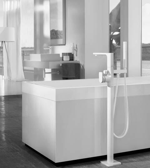 Company - Bathroom Design Malta