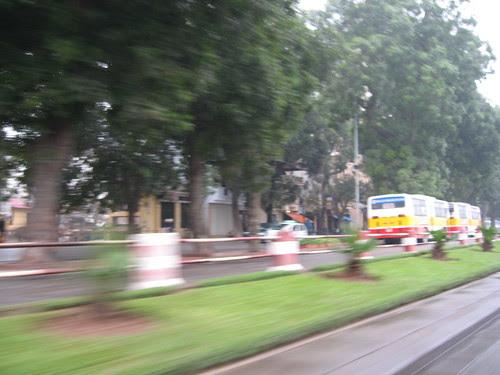 Hanoi2.06_113.JPG