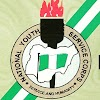 "Eleven Corps members in the 2019 Batch ""B'' Stream 2 who were to Akwa Ibom would repeat their service for misconduct during the period."