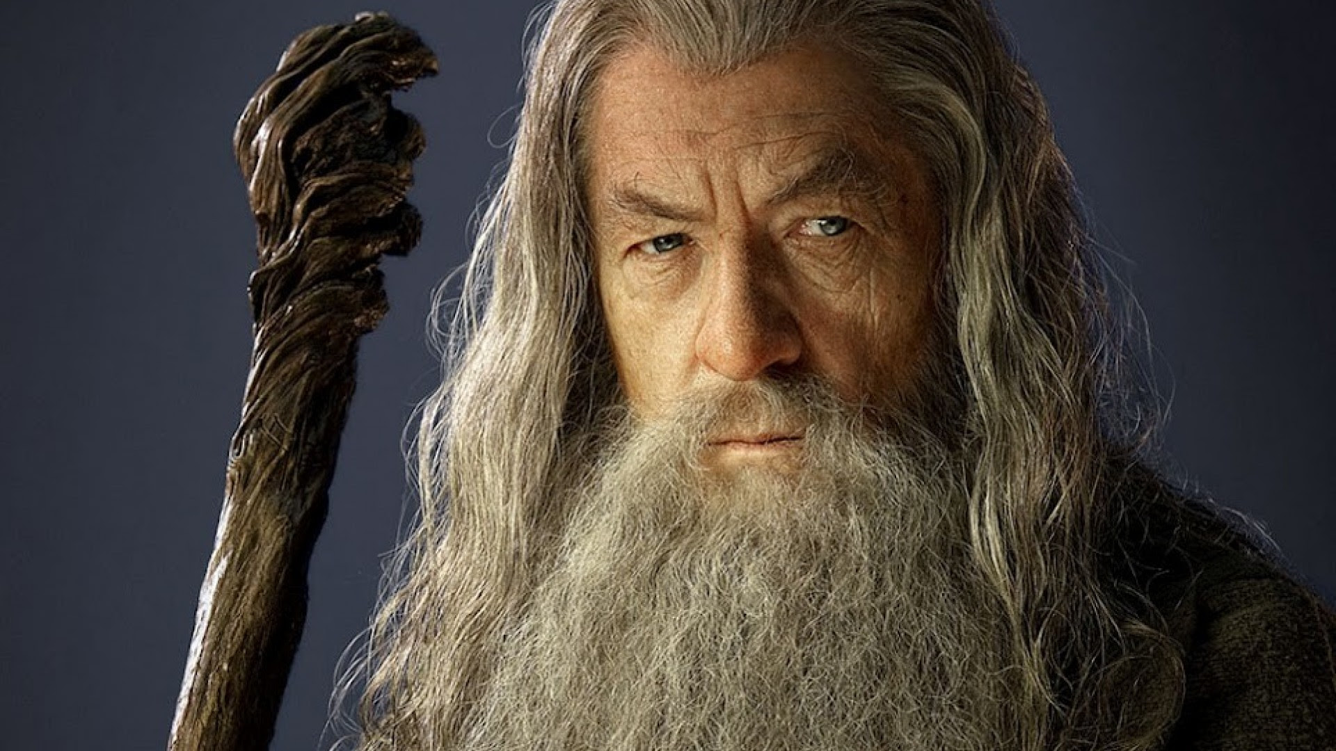 Sir Ian Mckellen English actor hot and beautiful wallpapers