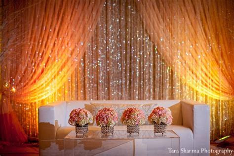 Wedding Decorators   Romantic Decoration