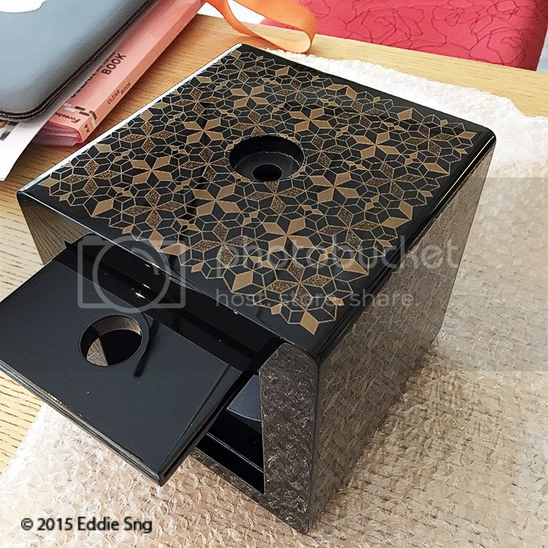 photo Urushi Watch Winder 06_zps4lurwtvm.jpg