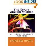 Nancy Jill Book2