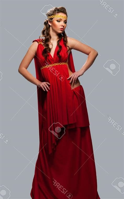 Plus size goddess dresses   PlusLook.eu Collection