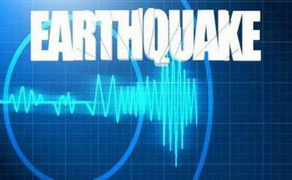 Gempa 5,0 SR Guncang Maluku Tenggara