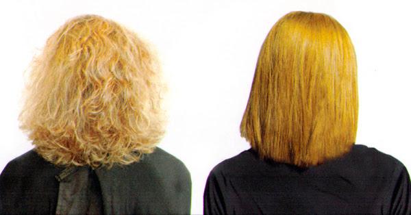 trattamento cheratina capelli lisci - Trattamento Cheratina Capelli lisciante e stiratura durata e prezzi