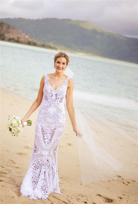 Jane Hill   Wedding Dress Inspiration   Pinterest
