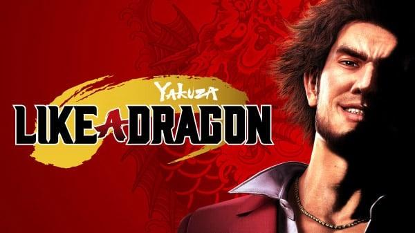 Yakuza: Like a Dragon adiciona as versões Xbox Series X, Xbox One e PC para lançamento ocidental
