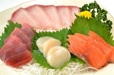 http://www.allaboutsushiguide.com/images/bigstock-Fresh-sashimi-38368963_250.jpg