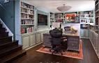 Birdhouse Interior Design » Blog Archive » Design Crush ...