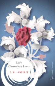 http://www.randomhouse.com/book/98529/lady-chatterleys-lover-by-dh-lawrence