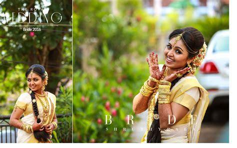 Indian Wedding Photos Gallery   Joy Studio Design Gallery