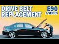 Download 06 325I Belt Diagram Gif