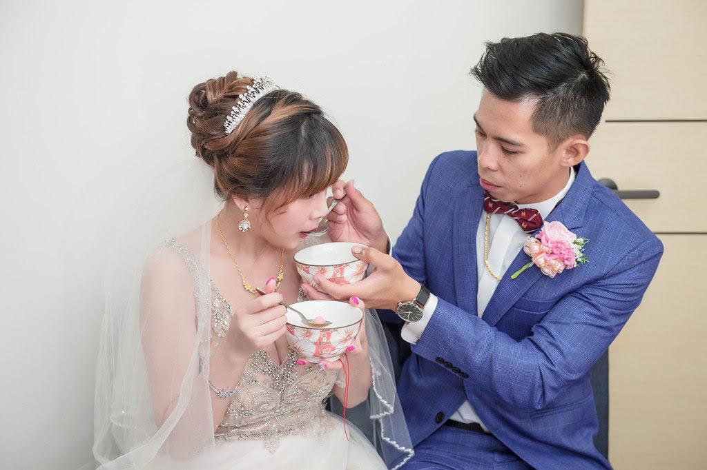 092超夯台中婚宴場地 WeddingDay 我要結婚了