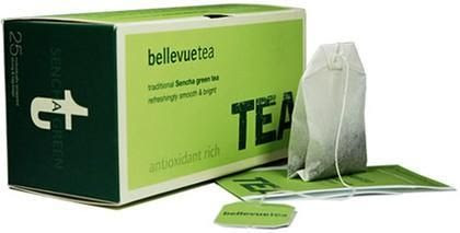 photo Green tea_zpstcotfxx6.jpg