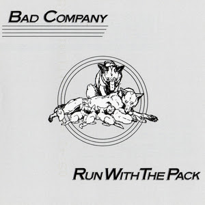 http://upload.wikimedia.org/wikipedia/en/3/3c/BadCompany_Run_With_The_Pack.jpg