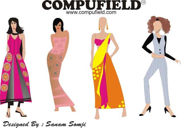 School Of Fashion Design Online School Style
