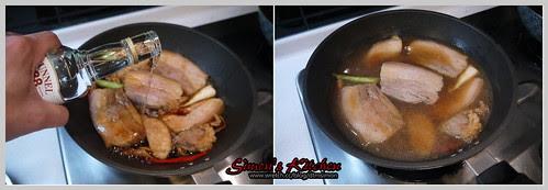 小卷乾燒豬肉04.jpg