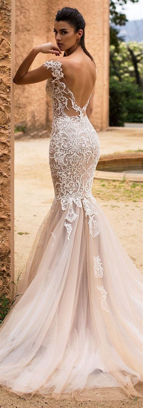 7295 best images about Wedding Dresses on Pinterest