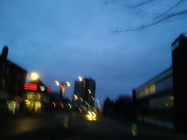 PIC_4311