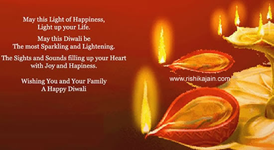 Best Happy Diwali Quotes Collection for you
