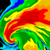 Apalon Apps - NOAA Weather Radar - Weather Forecast & HD Radar artwork
