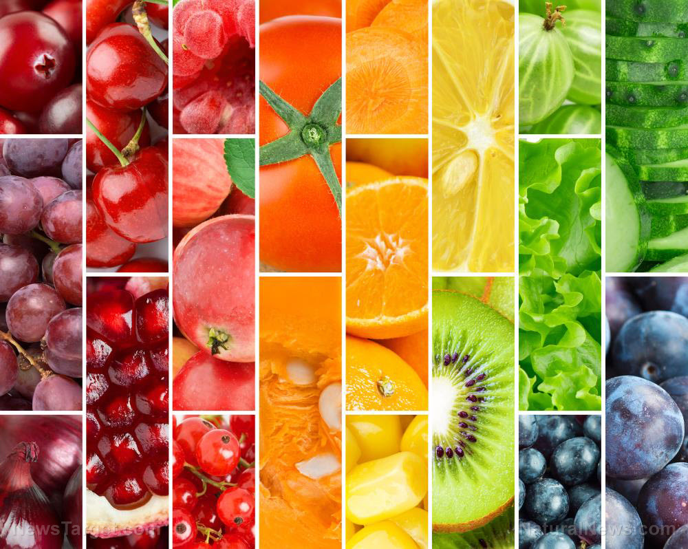 Fruits-Vegetables.jpg