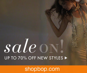 THANKS2U at Shopbop.com