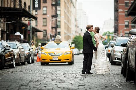 City Wedding New York   Wedding Guru