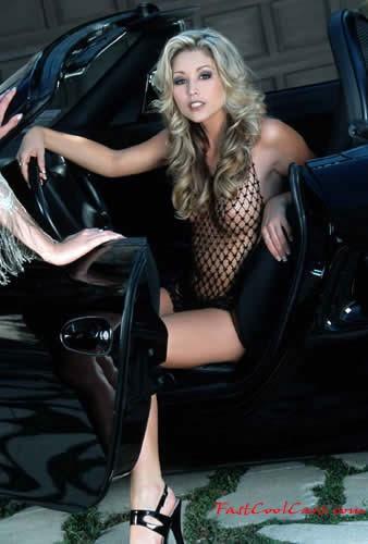Car Designs Cars And Sexy Girl Bmw Lamboghini Mercerdes