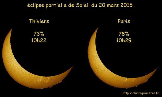 http://clubregulus.free.fr/Soleil/Soleil_eclipse_partielle_20_mars_2015.jpg