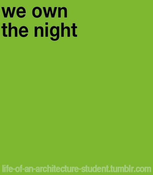 Best 25+ Architecture quotes ideas on Pinterest