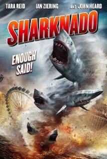 2014-01-30-Sharknado.jpg