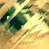 Phantogram - Into Happiness - Single [iTunes Plus AAC M4A]