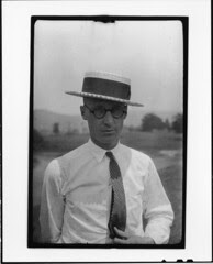 Tennessee v. John T. Scopes Trial: John Thomas...