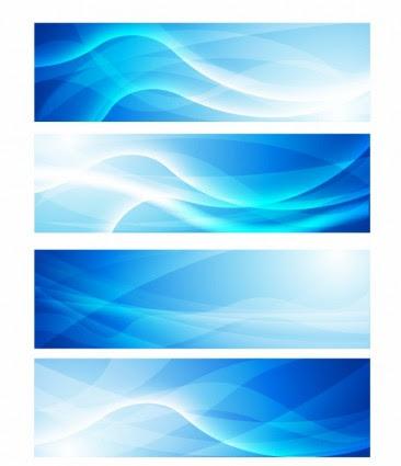 12+ Background Spanduk Warna Biru - Rudi Gambar