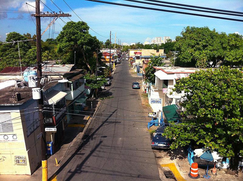 File:Barrio Obrero, Santurce.jpg