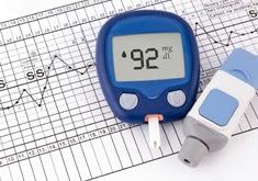 dieta de diabetes slc16a1
