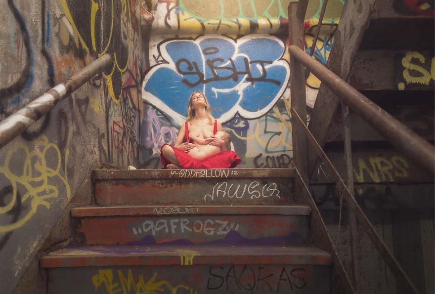 Breastfeeding-Stories-Moments-of-Motherh