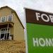 Home Loans From Washington?