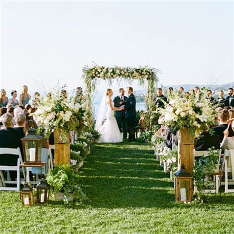 Beach Wedding Venues in Orange County, California   Brides