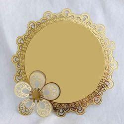 Designer Wedding Cards   Shree Balaji Cards   Manufacturer