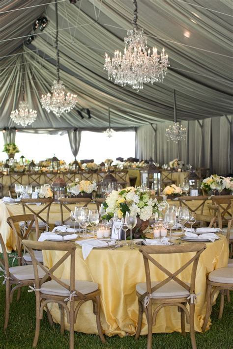 Ojai Wedding from Aaron Delesie, Mindy Rice   Lisa Vorce
