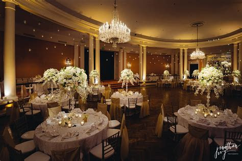 Houston Wedding Venues   Top Wedding Venues in Houston